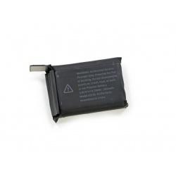 Bateria Para Reloj APPLE WATCH 42MM De Pimera Generacion