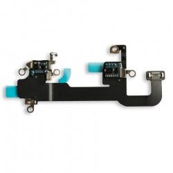 Flex De Antena WIFI Para IPhone XS