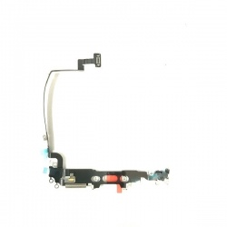 Flex De Antena WIFI Para IPhone XS Grande