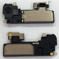 Altavoz Buzzer Para IPHONE XS / IPHONEXS