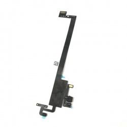Flex De Sensor Para iPhone XS Max / iPh XS MAX