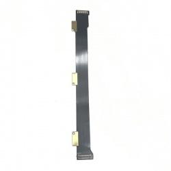 Flex Puente LCD De Conectar Placa Base Para Xiaomi Mi Max 3