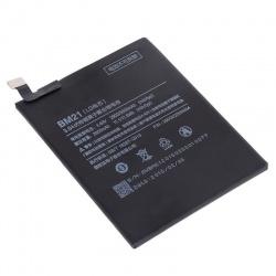 N334 Bateria BM21 Para Xiaomi Mi Note De 2900/3000 mAh GB/T 18287-2013