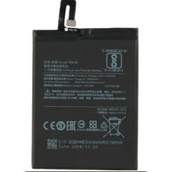 N38.7 Bateria BM4E Para Xiaomi Pocophone F1 De 3900/4000 MAh