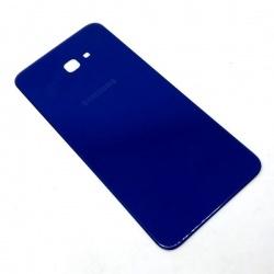 Tapa Trasera Para Samsung Galaxy J4 Plus / J6 Plus / J610 / J415