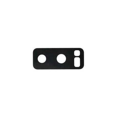 Lente de Camara para Samsung Galaxy Note 8 N950F