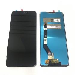 N37.1 Pantalla Completa Para Huawei Honor 8C / Honor8C