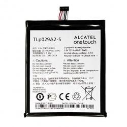 N336 Batería TLP029A2-S de 2910mAh Para Alcatel One Touch Idol 3 5.5 / 6045