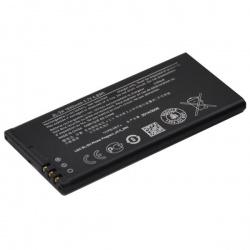 N320.1 Batería BL-5H Para Nokia Lumia 630 / Lumia 635 De 1830 mAh 3.7V