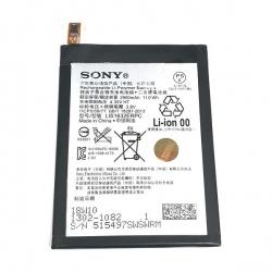 Batería LIS1632ERPC Para Sony Xperia XZ / F8332 / F8331 De 2900mAh