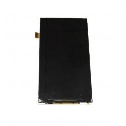 N62 Pantalla LCD Para WIKO KENNY