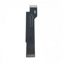 N51 Flex Lcd De Conectar Placa / Cable Interconexion Para Xiaomi Mi8 SE / Mi 8 SE