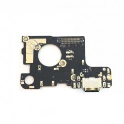 N51 Placa Auxiliar Con Conector De Carga TipoC Para Xiaomi Mi8 SE / Xiaomi Mi 8 SE