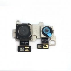 Camara Trasera Para Xiaomi Mi8 SE / Xiaomi Mi 8 SE