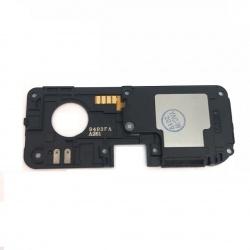 N51 Modulo De Altavoz Buzzer Para Xiaomi Mi8 SE / Xiaomi Mi 8 SE