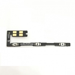 N52 Flex Power Con Boton Encendido+Volumen Para Xiaomi Mi8 Lite / Xiaomi Mi 8 Lite