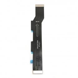 N52 Flex Lcd De Conectar Placa / Cable Interconexion Para Xiaomi Mi8 Lite / Mi 8 Lite
