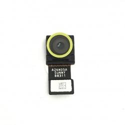 Camara Delantera Para Xiaomi Mi8 Lite / Xiaomi Mi 8 Lite