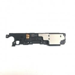 N1 Modulo De Altavoz Buzzer Para Xiaomi Mi Max 3