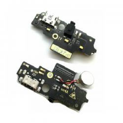 Placa De Carga Para ZTE Axon 7 Mini / Axon7 Mini
