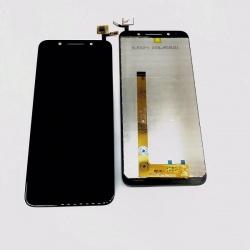 N20 Pantalla Completa para Vodafone Smart N9 Lite VFD620