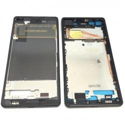 Carcasa Frontal / Chasis Para Sony Xperia X / Sony X