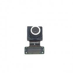 N265 Camara Delantera Para Samsung Galaxy J8 / J810