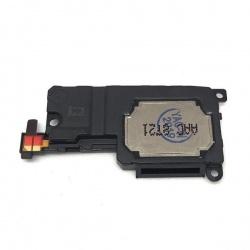 Modulo De Altavoz Buzzer Para Huawei Honor 10 Lite