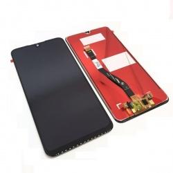 N46.2 Pantalla Completa Para Huawei Honor 8X MAX