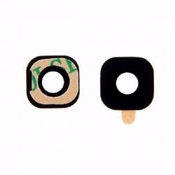 Lente Camara Para Samsung Galaxy S8 Plus / G955