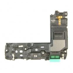 Módulo De Altavoz Buzzer para Samsung Galaxy S9 Plus G965F
