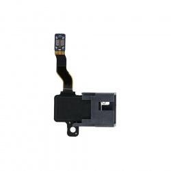 Conector Jack Audio Para Samsung Galaxy S9 PLUS / SM-G965F