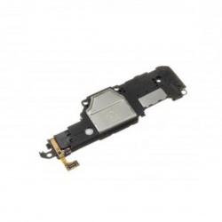 Módulo de Altavoz para Huawei Mate 20 Pro