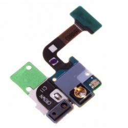 Flex Sensor De Proximidad Para Samsung Galaxy Note 9