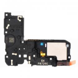 Módulo de altavoz y antena para Samsung Galaxy Note 9, N960F