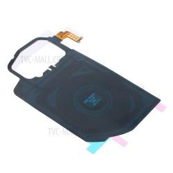 Antena NFC / Carga Inalambrica Para Samsung Galaxy S7 / G930F