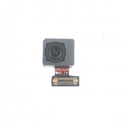 N267 Camara Delantera Para Samsung Galaxy S10 / G973