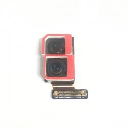 N271 Camara Delantera Para Samsung Galaxy S10 Plus / G975