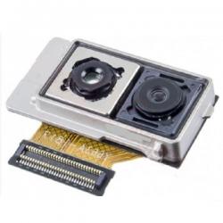 N273 Camara Trasera Para LG G7 / G710EM