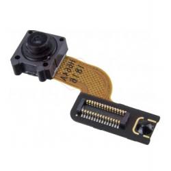 N273 Camara Delantera Para LG G7 / G710EM