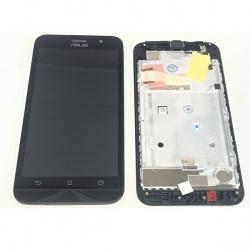 N32 Pantalla Completa Para Asus Zenfone ZB550KG
