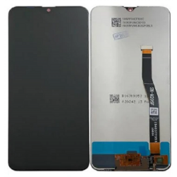 Pantalla Completa Original Para Samsung Galaxy M20 2019 / M205