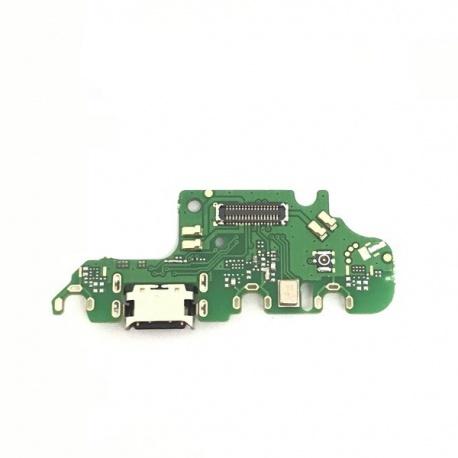 Placa De Carga Para Huawei Nova 4 / Nova4