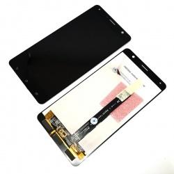 Pantalla Completa Para Asus Zenfone 3 Deluxe 5.5 / ZS550KL