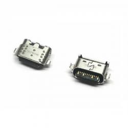 N103 Conector de carga Type C para Motorola Moto G6 & G6 Plus XT1925 XT1926