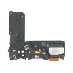 Módulo De Altavoz Buzzer Para Samsung Galaxy S10