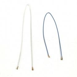 Cable Coaxial Wifi Para Samsung Galaxy A50 / A505