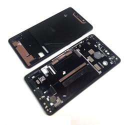 Chasis Frontal / Carcasa Delantera Para Xiaomi Mi8 SE / Mi 8 SE