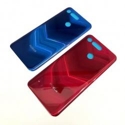 Tapa Trasera Para Huawei Honor V20