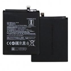 N135 Batería BN46 para Xiaomi Redmi Note 6 de 3900mAh